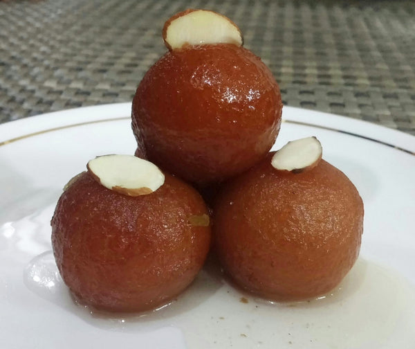 TANTALIZE YOUR TASTE BUDS WITH EASY PAKISTANI DESSERT