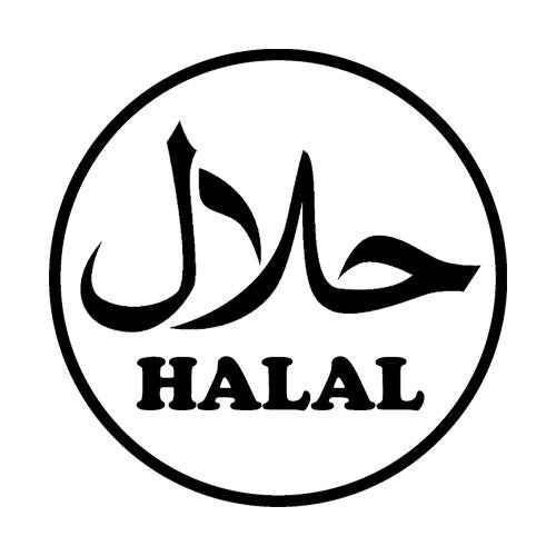 What You Need to Know About Halal Meat