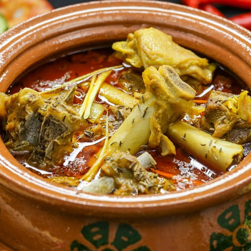 How to Cook Pakistani Kunna as If You were a True Chef?