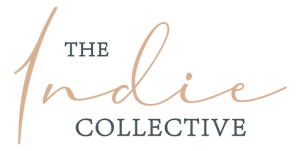The Indie Collective