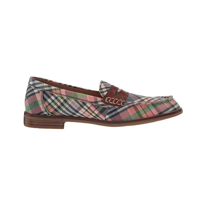 Sperry Penny Loafer