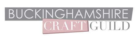 Buckinghamshire Craft Guild
