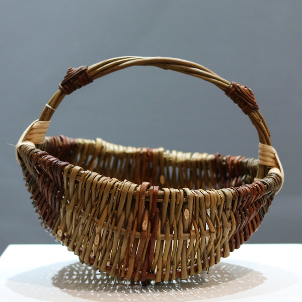 Country Frame Basket