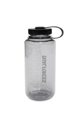 DualForces Nalgene Water Bottle