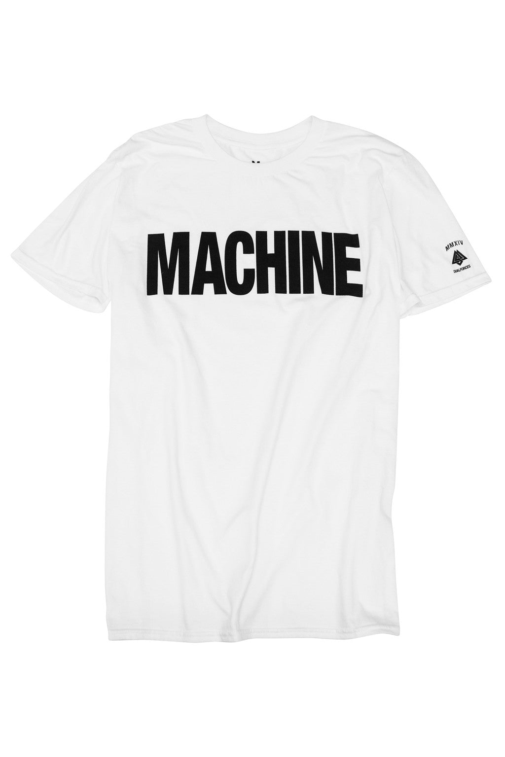 MACHINE Shirt