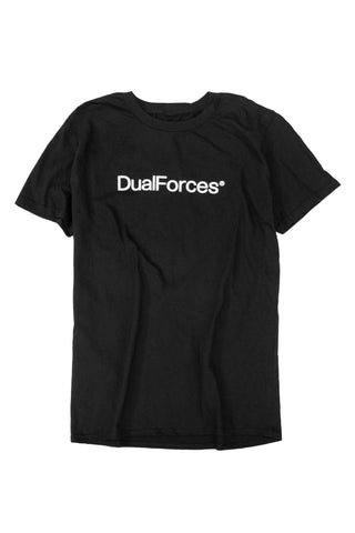 DualForces Team Shirt