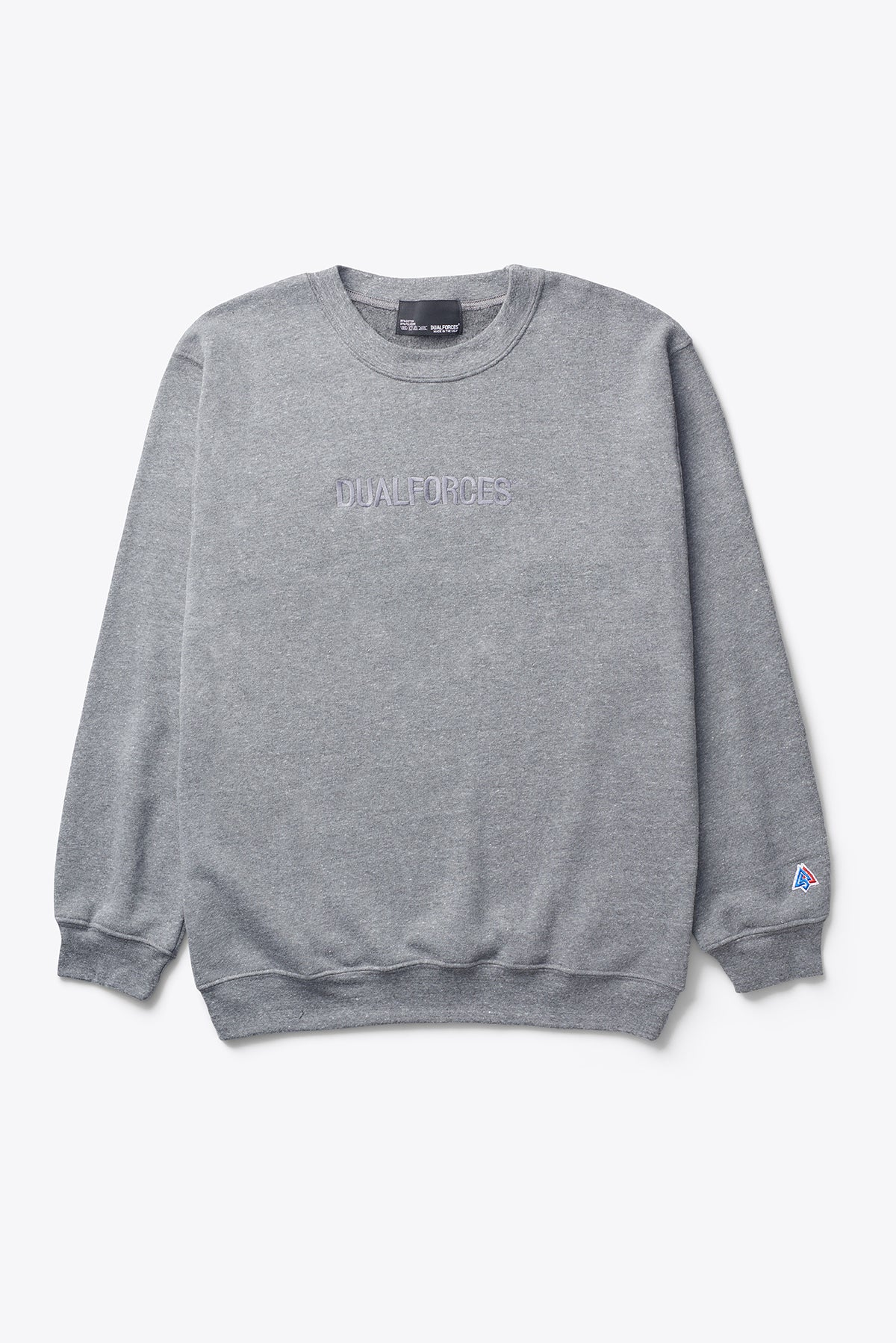 Team Crewneck Sweatshirt