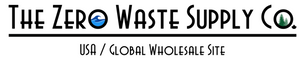 The Zero Waste Supply Co Wholesale USA