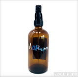 ALL PURPOSE Spray Bottle