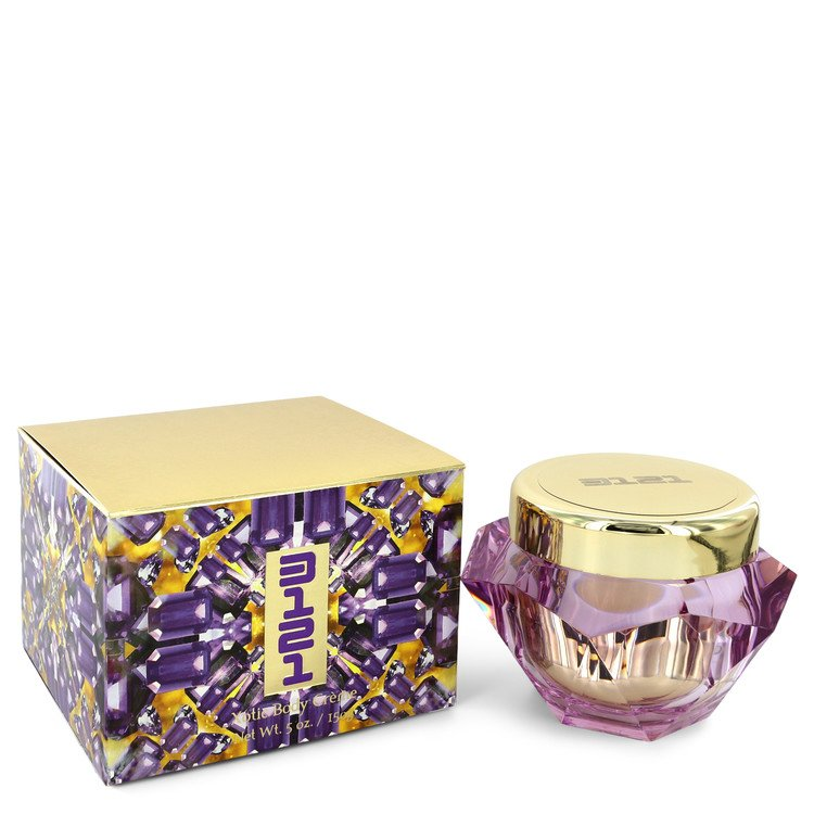 3121 Body Creme By Prince