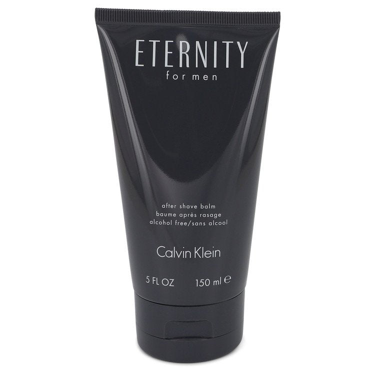 Eternity After Shave Balm By Calvin Klein