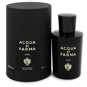 Acqua Di Parma Oud Eau De Parfum Spray By Acqua Di Parma