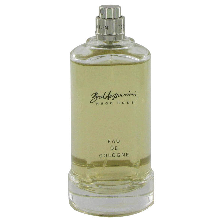 Baldessarini Eau De Cologne Spray (Tester) By Hugo Boss