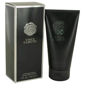 Vince Camuto After Shave Balm By Vince Camuto