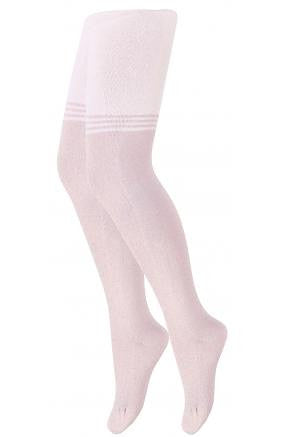 Light Pink Antola Tights | 02 W38.114