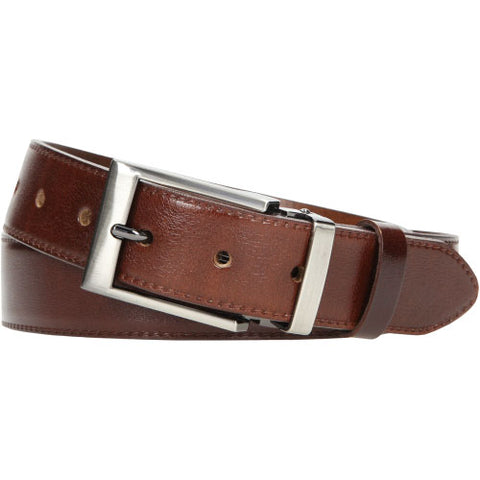 Brown Leather Belt | 798052