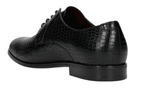 Black Leather Dress Shoes | 1006551