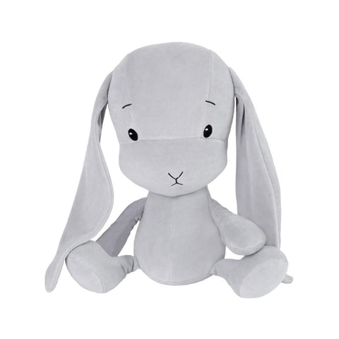 Gray Effik Bunny M | 013-022
