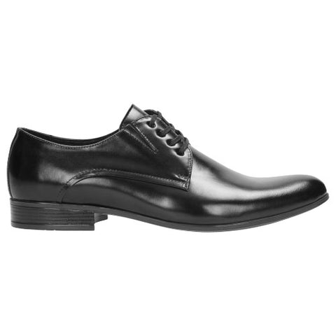 Black Leather Dress Shoes | 904051