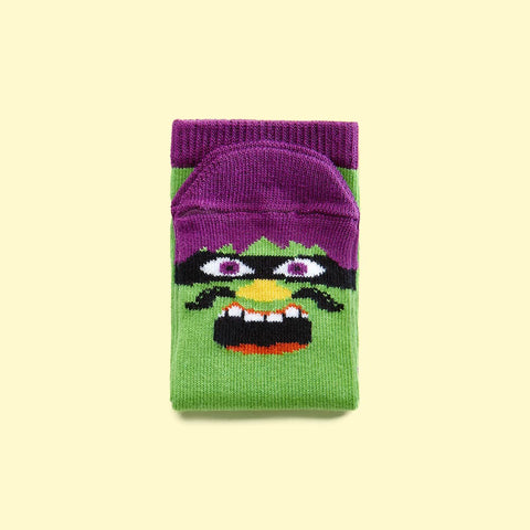 Cool Gifts for Kids - Mr. Grrrril
