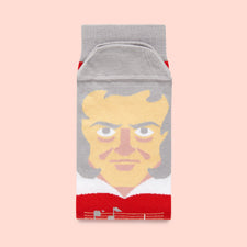 Fun Socks - Beethoven for Classical Music Fans