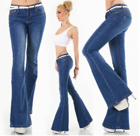 Bell-bottoms-shoes-with-jeans