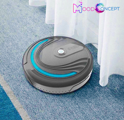 SWEEP CONCEPT™  ROBOT