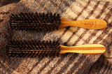 Bass Boar Bristle Brush