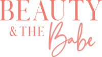 Beauty & the Babe Promo: Flash Sale 35% Off