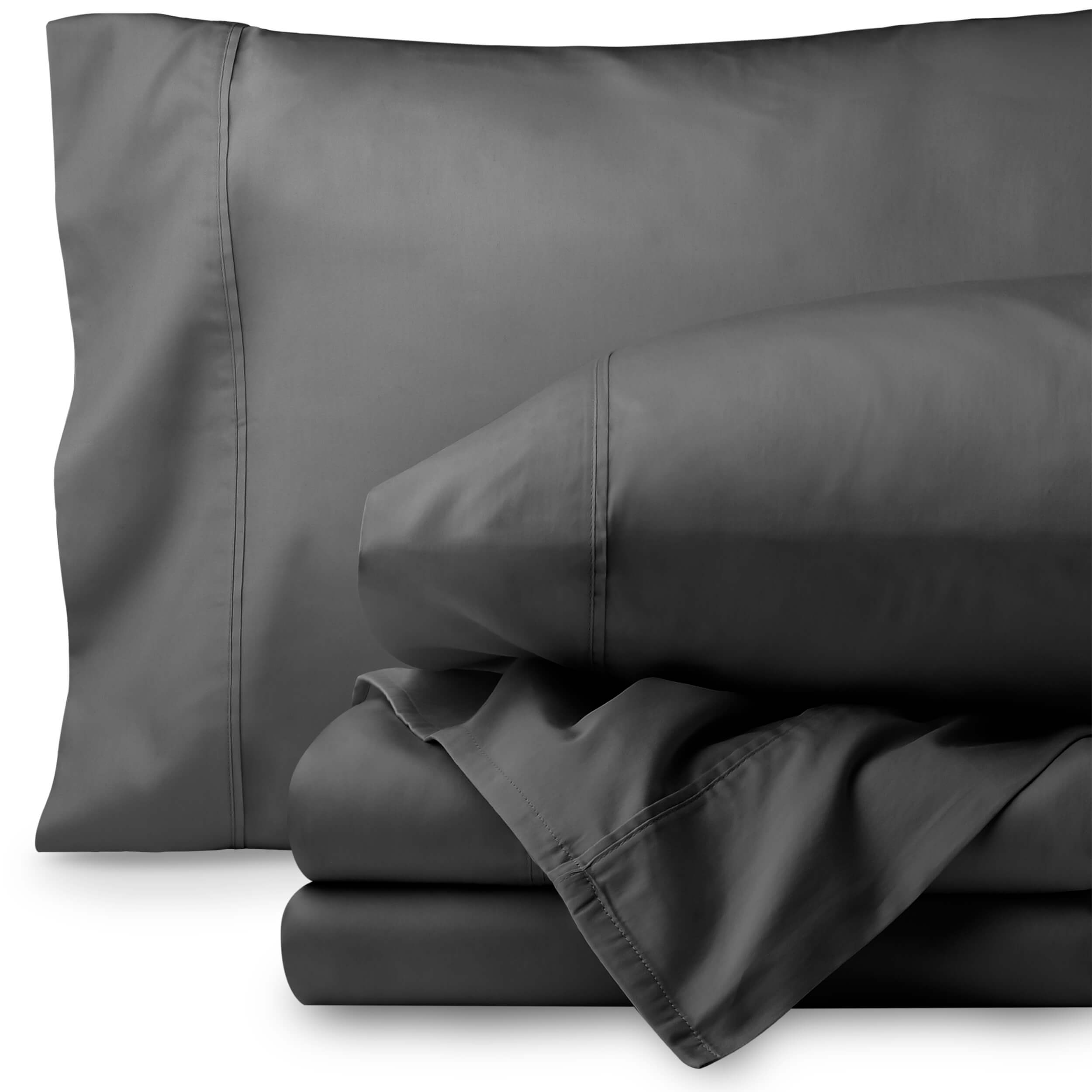 Egyptian Cotton Sheet Set