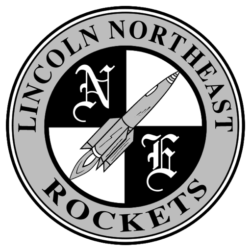 Lincoln Northeast High School
