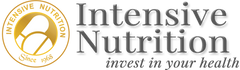 Intensive Nutrition/Scientific Consulting