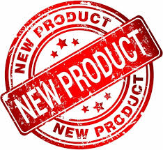 New products-Over 15,000, Over 240 Suppliers