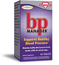 BP Manager™ 90t