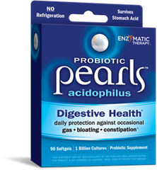 Acidophilus Pearls™ 90c