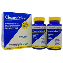 CleanseMax Kit 1 Kit