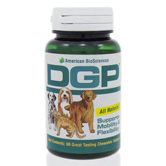 DGP® ( Veterinary ) 60 Tablets