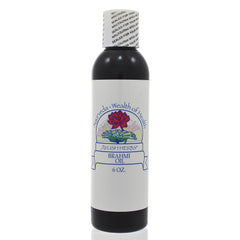Brami Oil 8oz