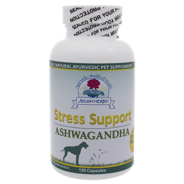 Ashwagandha / Vet Care Product 90t