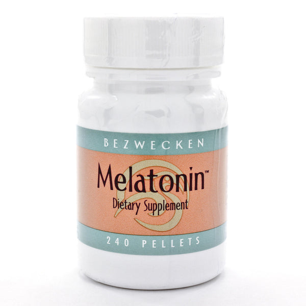 Melatonin 240p
