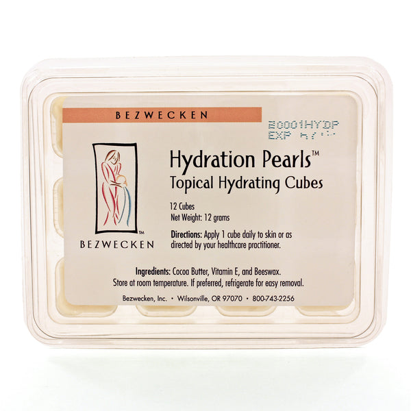 Hydration Pearls 12ct