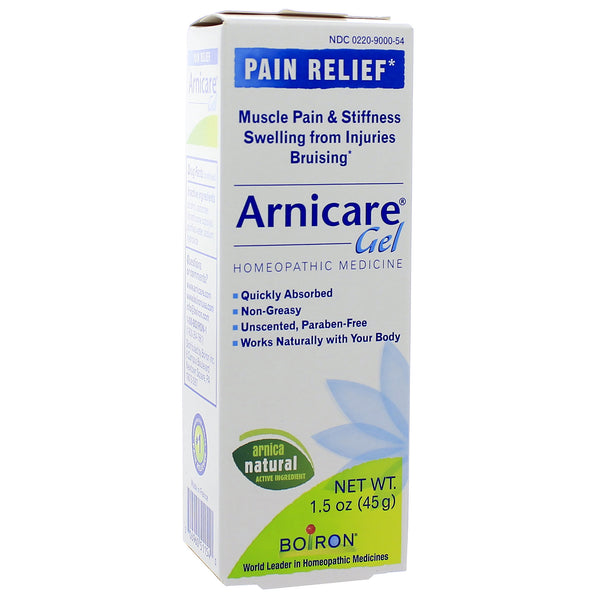 Arnicare Gel 1.5oz