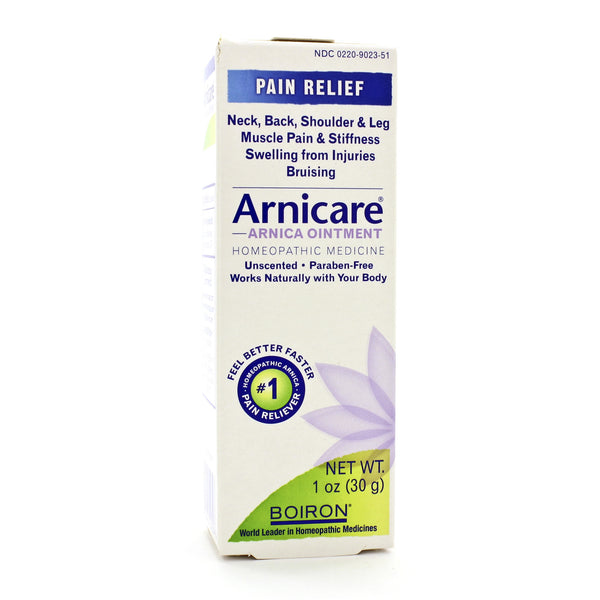 Arnicare Ointment 1oz