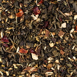Sip Right 4 your Type Tea (Type O) Loose Leaf Tea 4oz
