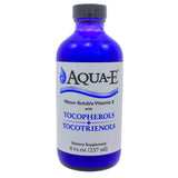 Aqua-E 8 fl oz  (237ml)