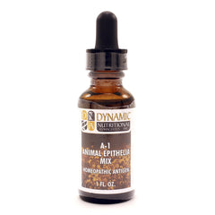 A-1 (Animal Epithelial Mix) 1oz - Natural Steps Formula