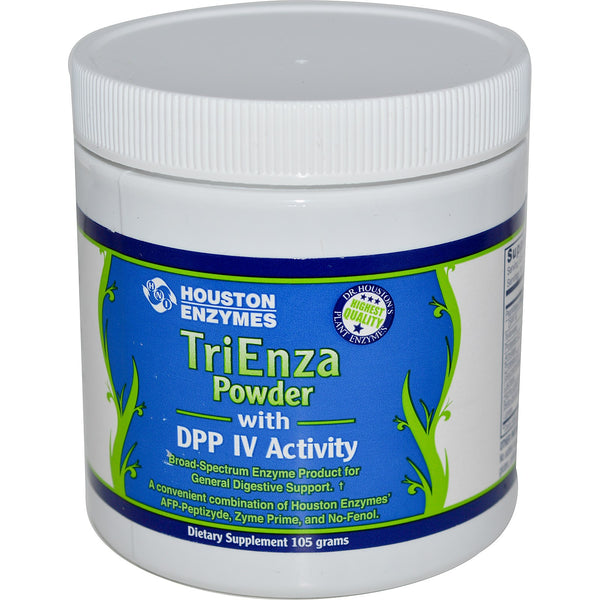 TriEnza Powder 105 grams