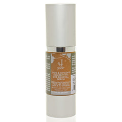 Jade and Ginseng Age Defying Eye Renewal Serum  1oz