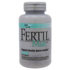 Fertil Male 90c