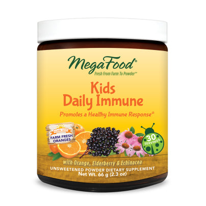 Kids Daily Immune 66g